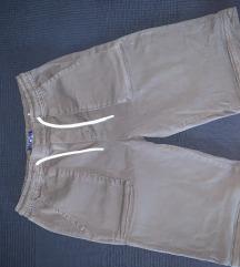 Tom Tailor kratke hlače; veličina 176