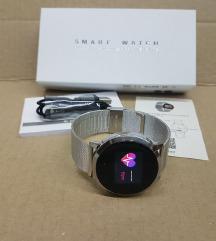 Smart Watch ženski pametni sat puno funkcija