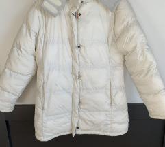 Northland Professional zimska jakna NOVO