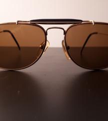 Pilotske sunčane naočale