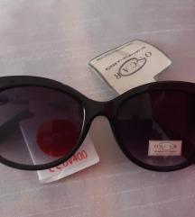 Oscar de la Renta sunčane naočale