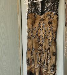 Svečana haljina GRACIJA