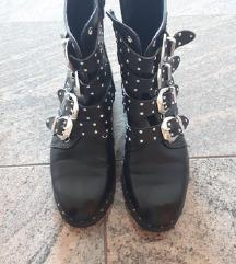 Čizme / gležnjače