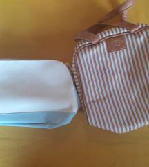 Nove kozmetičke torbice