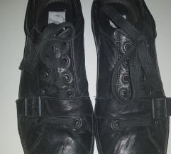 Bata muška kožna cipela