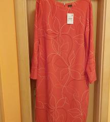 Nova haljina, besplatna poštarina