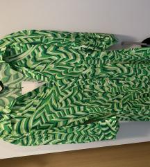 Zara haljina S