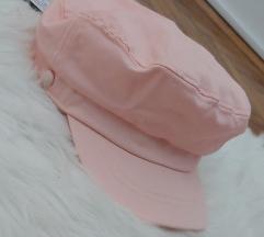 Nova baby roza kapica