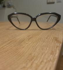 Givenchy Dioptrijske naočale okviri