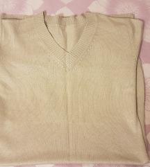 Ženska tunika/haljina vel.40