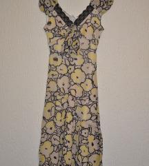 Kookai haljina