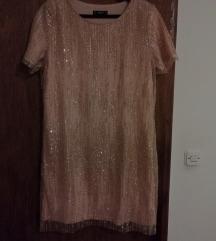 Nova svečana haljina L