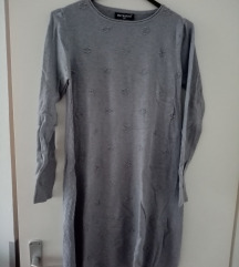 Tunika haljina L-xl