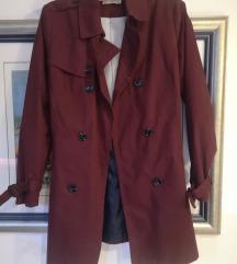 Barshka jakna