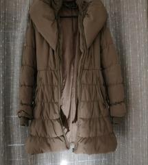 Sniženo! New age zimska jakna
