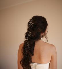 Vjenčanica princess S *dodatne slike