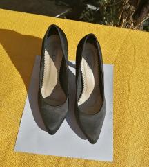 Shoebox cipele