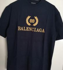Balenciaga majica