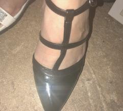 Ann cristine sandale