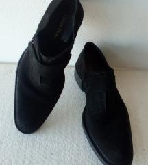 CESARE PACIOTTI elegantne muške cipele