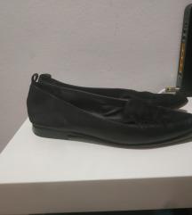 Massimo Dutti slipper cipele