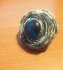 Handmade prsten