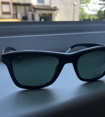 Prodajem sunčane naočale