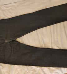 Muške traperice 31-34 pepe jeans