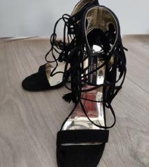 Nove Replay sandale - SNIŽENO NA 350 kn