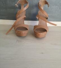 Sandale vel.37
