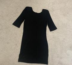 Topshop haljina 36
