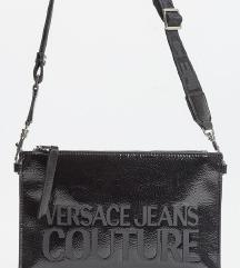 Versace NOVO akcija