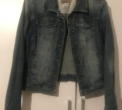 Orsay traper jakna