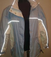 Nova TCM jakna