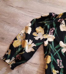 Nova Mango bluza - pt ukljucena