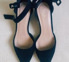 🖤 WISH NOVE cipele 39