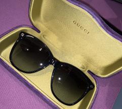 Gucci naočale