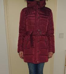 Zimska jakna Pepe Jeans xl