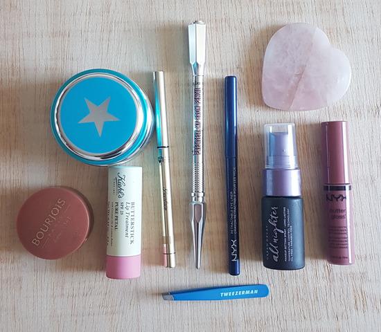 Lot za Beauty eksperticu :) pogledaj opis