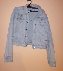 Terranova jeans jaknica
