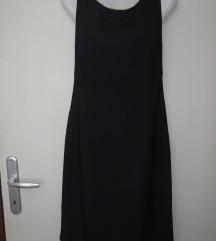 Orsay haljina vl.S