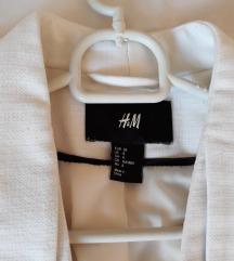Poklanjam H&M sako