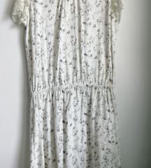 ❤️ H&M haljina S ❤️