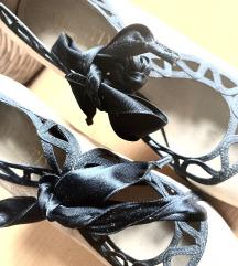 Valentino cipke, orginal