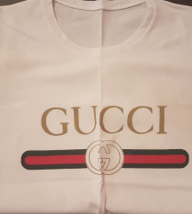 Gucci majice