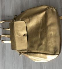 Zlatni ruksak