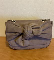 Nova torbica / AKCIJA 100 kn ❗️