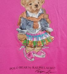 Polo Ralph Lauren S