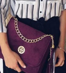 Cocopat dream bag