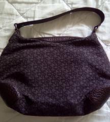 DKNY original torbica